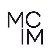 Foto di mcim arquitectura