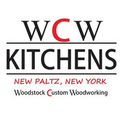 WCW Kitchens's photo