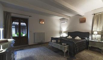 Appartamenti Hasta Luxury