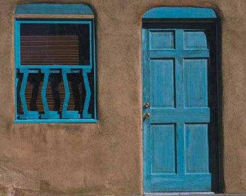 & TM Cobb Doors pezcame.com