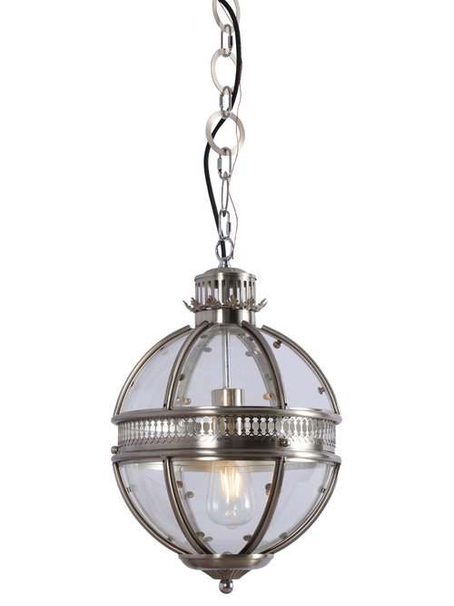Pendants - Products