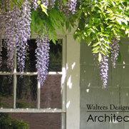 Walters Design Studio|Architecture's photo