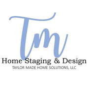 Taylor Made Home Solutions,  LLC's photo
