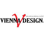 Vienna Kitchen & Bath Design's photo
