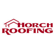 Foto de Horch Roofing