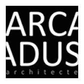 Photo de Arcadus architecte sprl