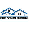 Wilson paving and landscaping's profile photo