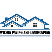 Wilson paving and landscaping's photo
