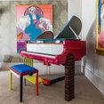 Edelweiss Pianos's profile photo