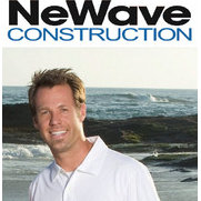 NeWave Construction's photo