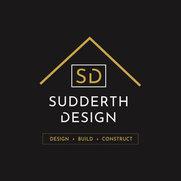 Sudderth Design's photo