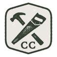 Calder Construction's profile photo