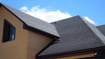 Glendale, CA: Roofing Contractors