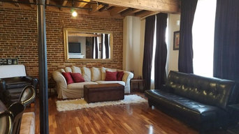 Featured Listing: Old City