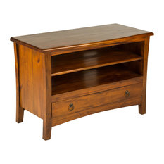 50 Most Popular Small Tv Stands For 2019 Houzz