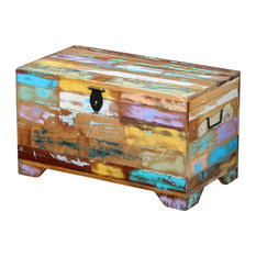 50 most popular decorative chests and cabinets for 2019 houzz uk rh houzz co uk chests and cabinets furniture Sewing Tables and Cabinets