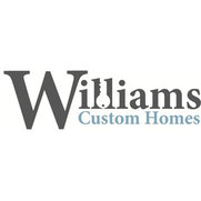 Williams Custom Homes's photo