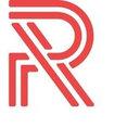 REDCHIP CONSTRUCTIONS's profile photo