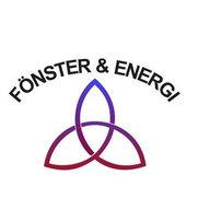 Fönster & Energis foto