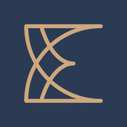 Eagleview Construction's photo