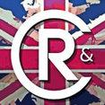 Carmen & Rafaele Ltd's profile photo