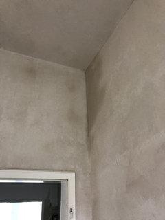 Top Wände spachteln, schleifen und/oder Malervlies? FS55
