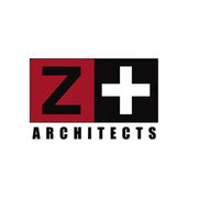 Z+ Architects, LLC's photo