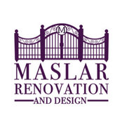 Maslar Renovation and Design's photo