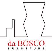 一枚板テーブル&木のオーダー家具専門店 | da BOSCO FURNITUREさんの写真