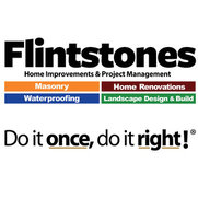 Flintstones Masonry & Home Improvements's photo