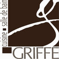 Griffe Cuisine's profile photo