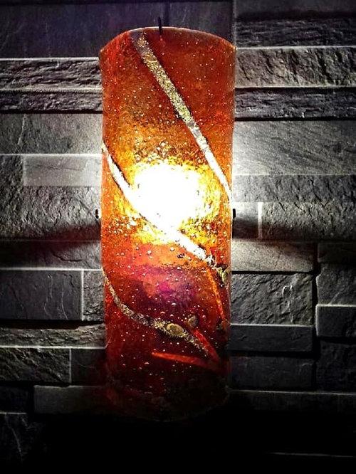 APPLIQUES MURALES - Wall Sconces
