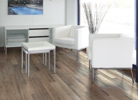 Unique Flooring Options   Products