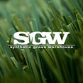 Synthetic Grass Warehouse's profile photo