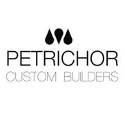 Petrichor Custom Builders's photo