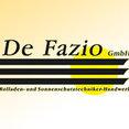 Profilbild von De Fazio GmbH