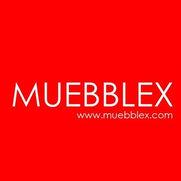 Foto de Muebblex