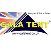 Gala Tent Ltd's photo