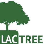 LAC Tree's photo