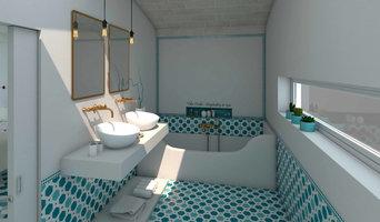 Luxury B&B Puglia
