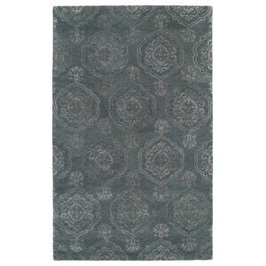 Kaleen Divine Collection Rug, 5'x7'9""
