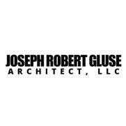 Joseph Robert Gluse Architect, LLC's photo