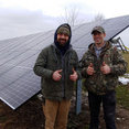 Green Heat and Energy Solutions's profile photo