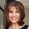 Interiors by Kathy Rollins, LLC's profile photo