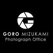 水上ゴロウ写真事務所さんの写真