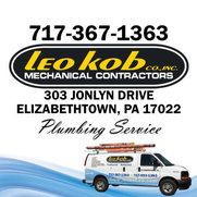 Foto de Leo Kob Company Inc.