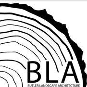 Butler Landscape Architecture's photo