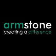 Armstone's photo