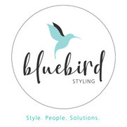 Bluebird Property Styling's photo