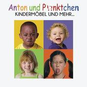 Pünktchen Und Anton Köln anton und pünktchen köln de 50969